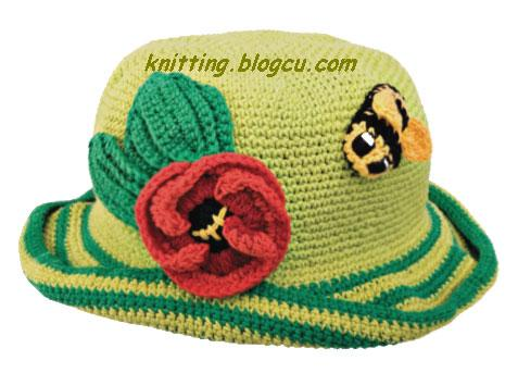 knittingorgu_CROCHET-KNITTING-HAT-FOR-KIDS-4.jpg