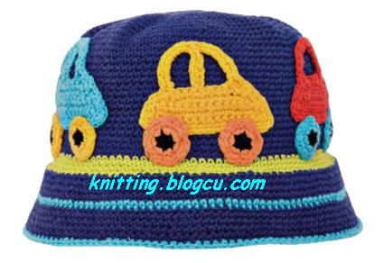 knittingorgu_CROCHET-KNITTING-HAT-FOR-KIDS-2.jpg