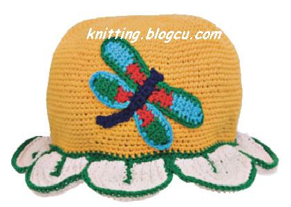 knittingorgu_CROCHET-KNITTING-HAT-FOR-KIDS-1.jpg