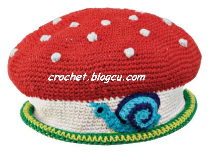 knittingorgu_CROCHET-KNITTING-HAT-FOR-KIDS-7.jpg